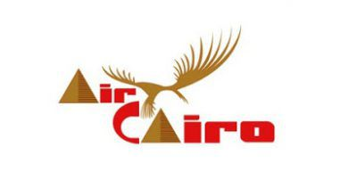 Photo of اير كايرو AIR Cairo