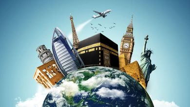 Travel Agent Directory Egypt