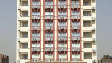 Photo of فندق سويس ان النيل