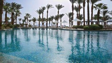Photo of فندق فور سيزون شرم الشيخ