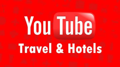 Photo of قناة للسياحة دوت كوم – عروض الفنادق